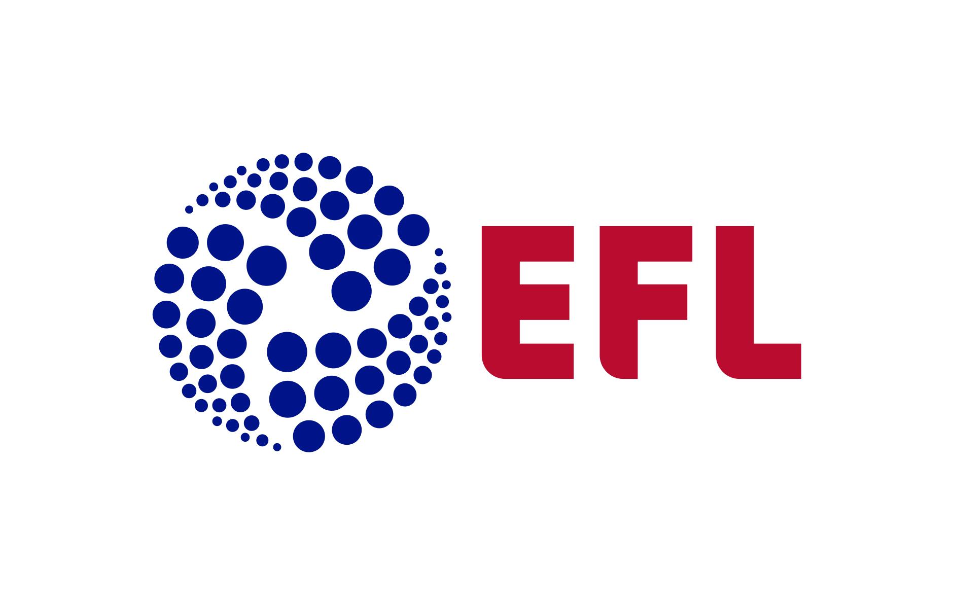 English Football League Trust Efl Trust