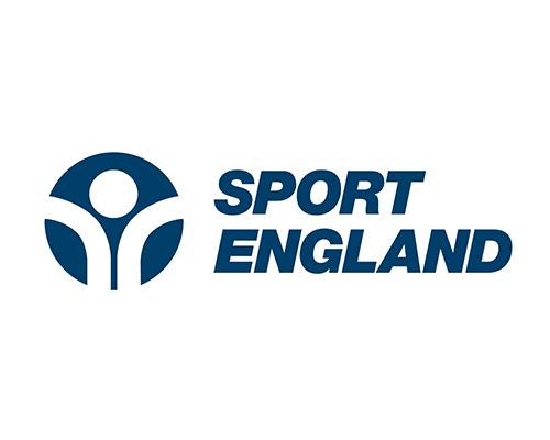 sports-england