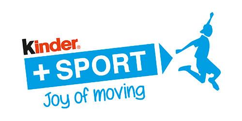 Kinder-+-Sport-Logo