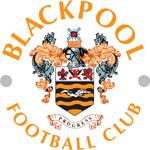 Blackpool-JPEG