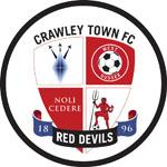 CRAWLEY_FC_MASTER