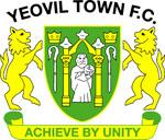 Yeovil Town