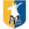 mansfield-town