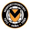 newport-county