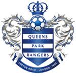 queens-park-rangers